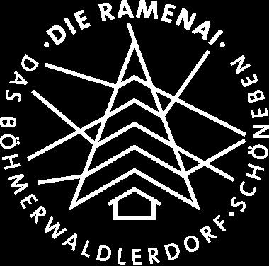 Ramenai